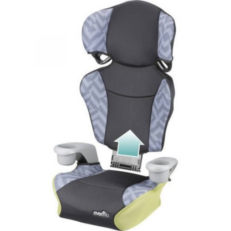 Evenflo Car Seat Travel Bag