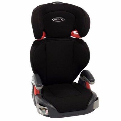 Graco Junior Maxi Booster Car Seat