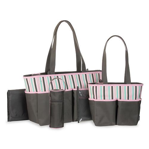 Diaper Bags Bag