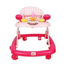 Walkers And Activity Tables Baby Walker