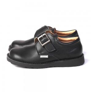 Back To School Gogo Boys Shoe