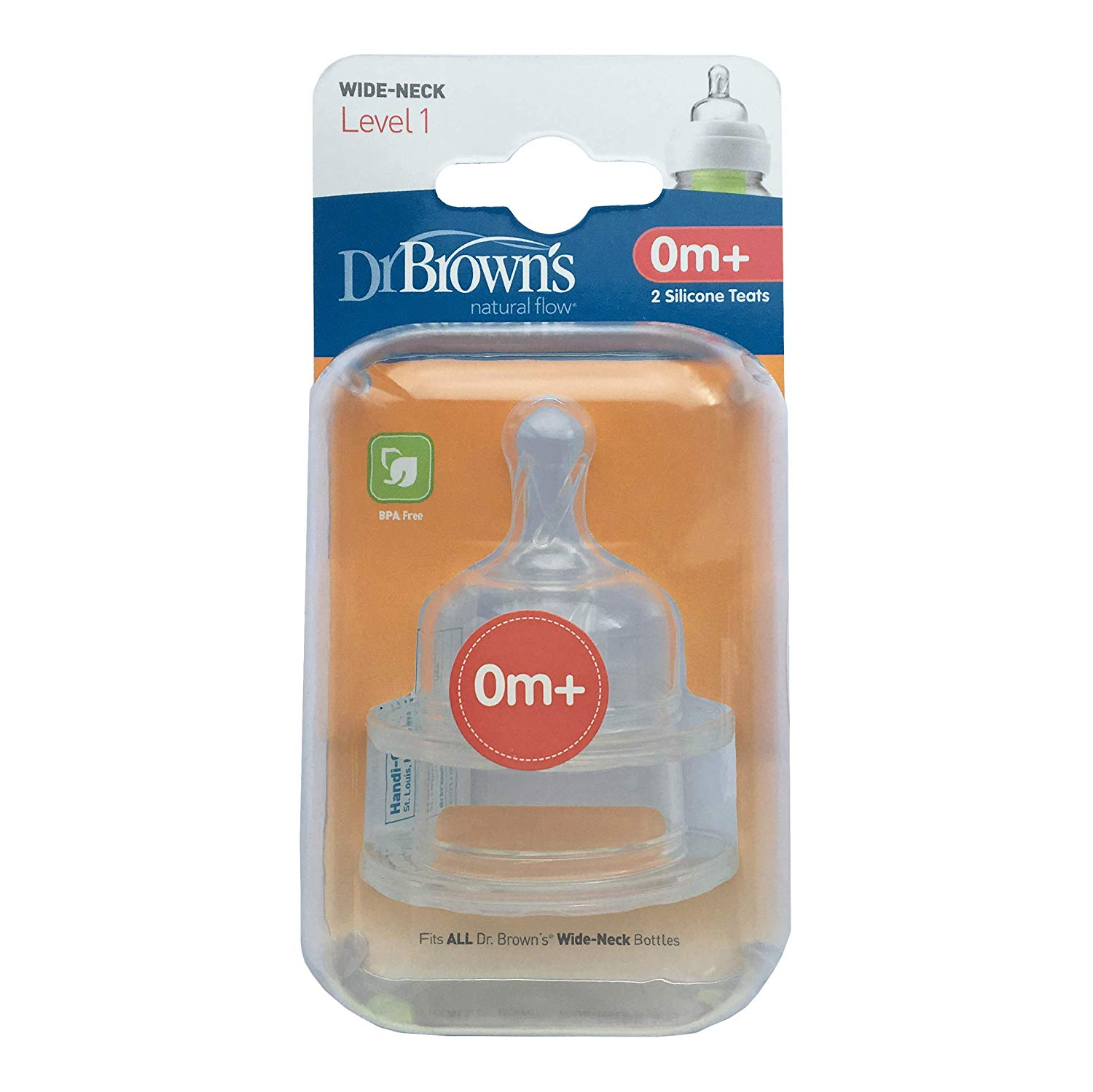 4 Pack Keeps vent and reservoir clean Dr Brown/'s Thin Vent Cleaning Brushes