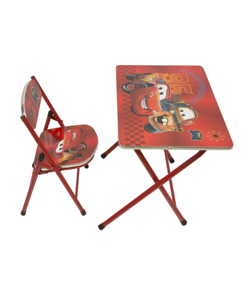 Tables and Chairs car table and chair  sc 1 st  Products | Monmartt & Products | Monmartt