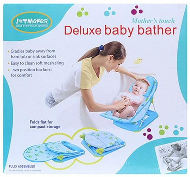 Excellent Baby Bathers Online Contemporary - Shower Room Ideas ...