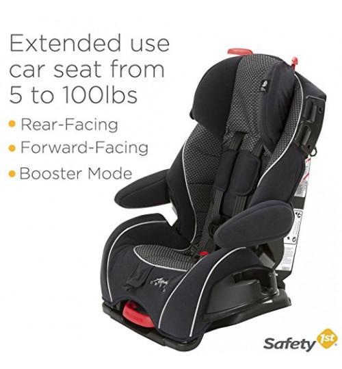 safety 1st alpha omega elite convertible car seat bromley monmartt. Black Bedroom Furniture Sets. Home Design Ideas